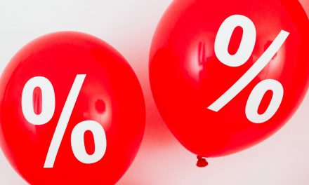 All About APR:  Annual Percentage Rate