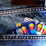 Credit Lines and Limits 101