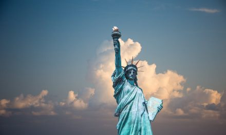 How to Get a U. S. Credit Card as an Immigrant