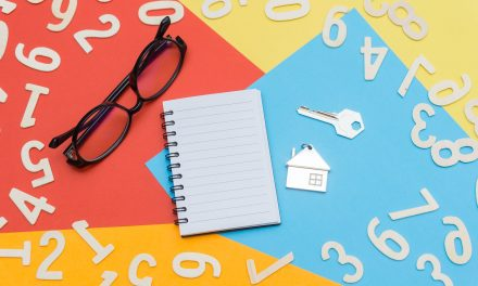 The Basics About Credit Scores