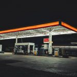 U.S. Gas Station Credit Cards Ranked and Rated